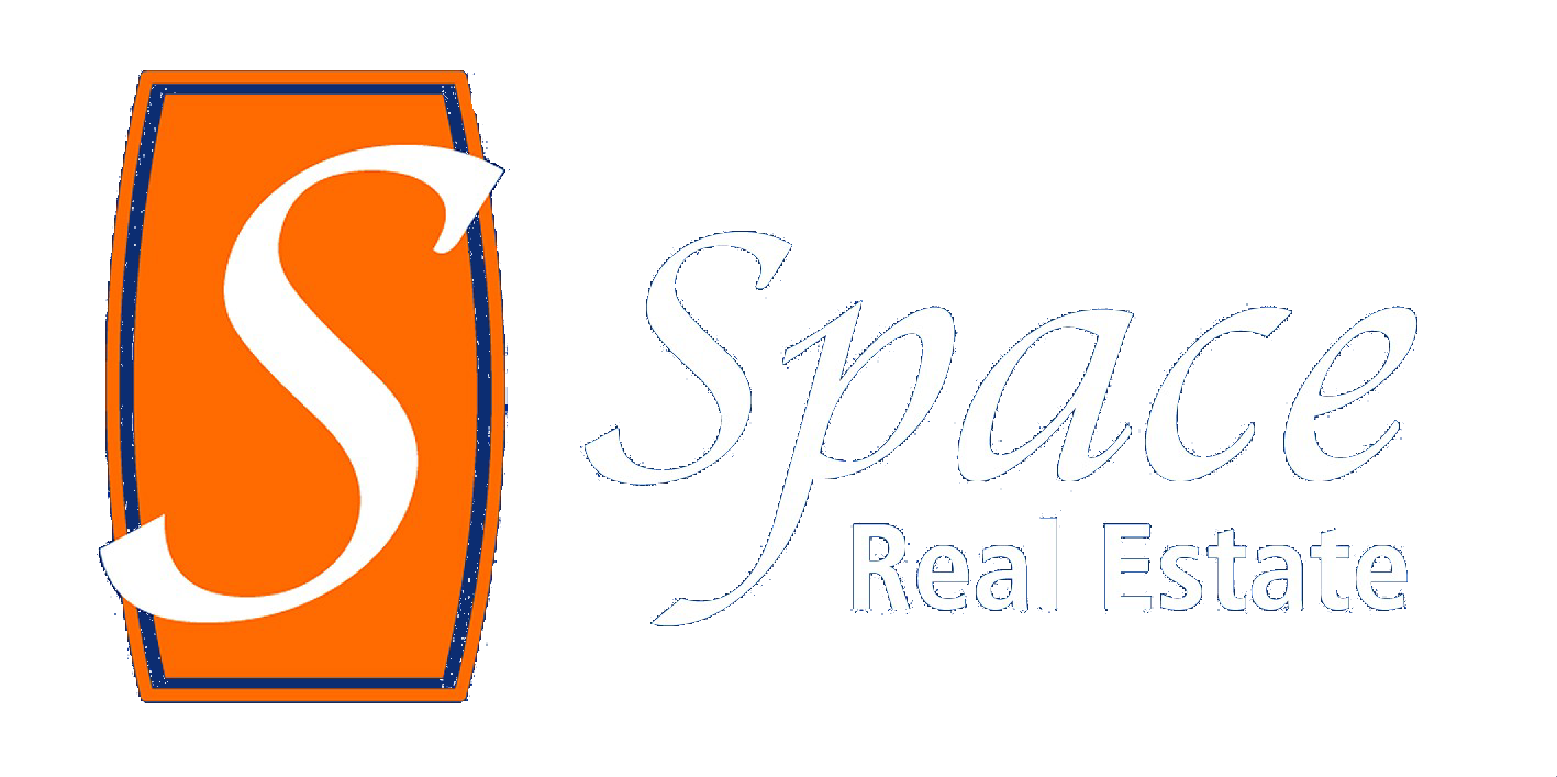 Space Real Estate