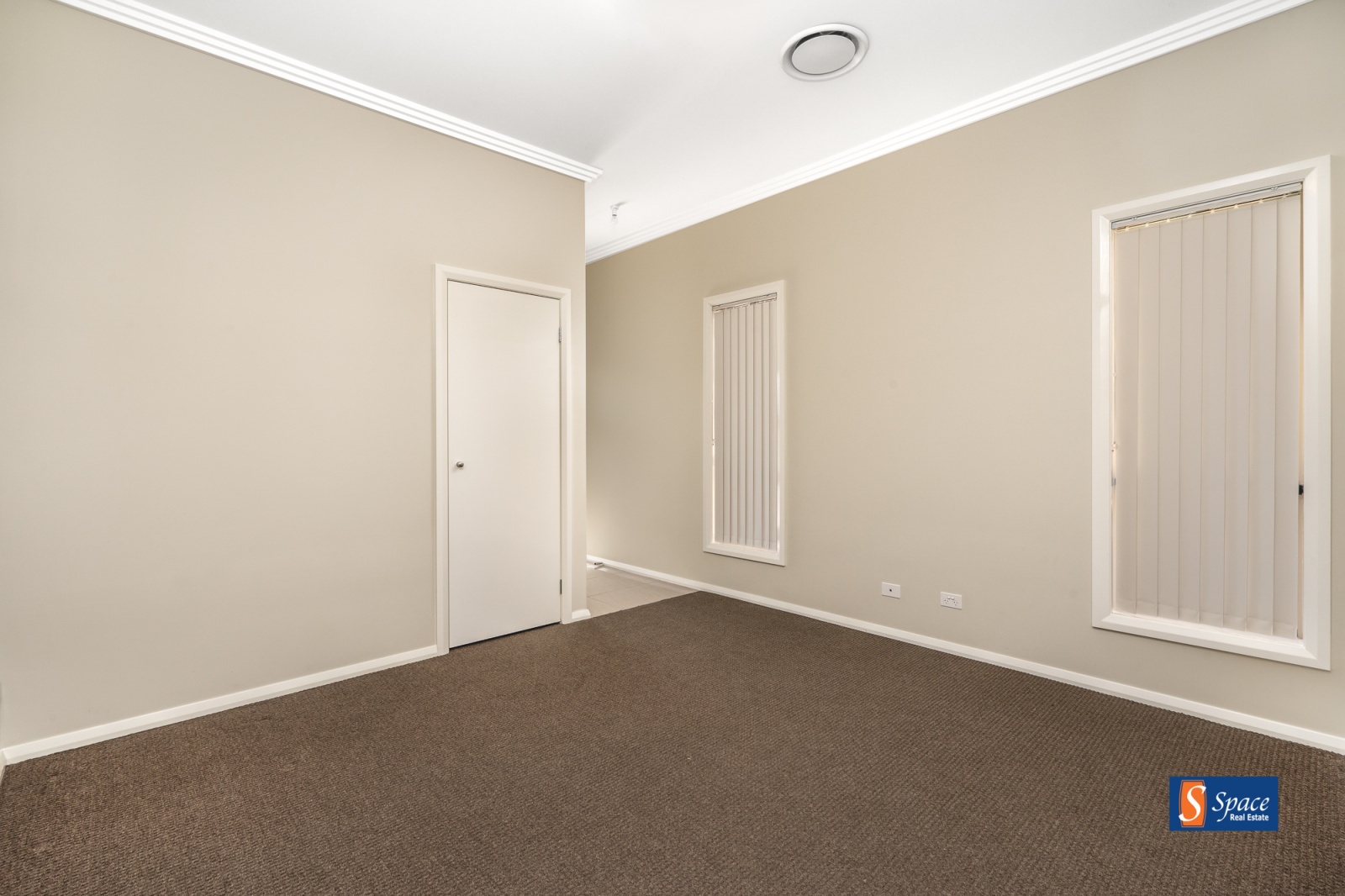 38 Fogarty Street,Gregory Hills,NSW,3 Bedrooms Bedrooms,2 BathroomsBathrooms,House,Fogarty Street,1089