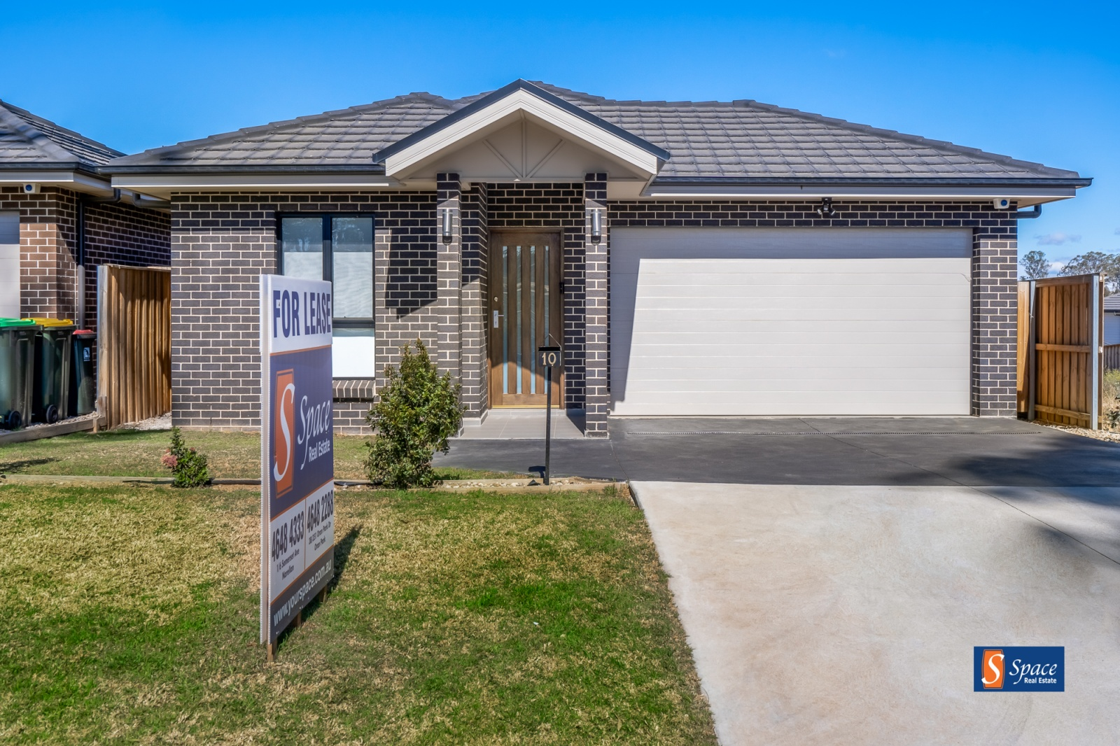 10 Casimer Avenue,Elderslie,NSW,4 Bedrooms Bedrooms,4 BathroomsBathrooms,House,Casimer Avenue,1094