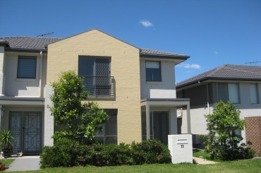 11 Maran Street,Spring Farm,NSW,3 Bedrooms Bedrooms,2 BathroomsBathrooms,House,Maran Street,1096