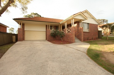17 Throsby Street,Narellan Vale,NSW,4 Bedrooms Bedrooms,2 BathroomsBathrooms,House,Throsby Street,1097