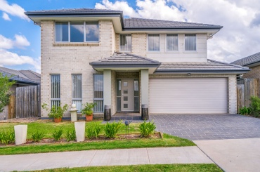 9 Rixon Street,Oran Park,NSW,4 Bedrooms Bedrooms,2.5 BathroomsBathrooms,House,Rixon Street,1098