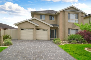 15 Alexandra Crescent,Harrington Park,NSW,4 Bedrooms Bedrooms,2 BathroomsBathrooms,House,Alexandra Crescent,1102