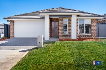 26 Abbott Street,Spring Farm,NSW,4 Bedrooms Bedrooms,2 BathroomsBathrooms,House,Abbott Street,1104