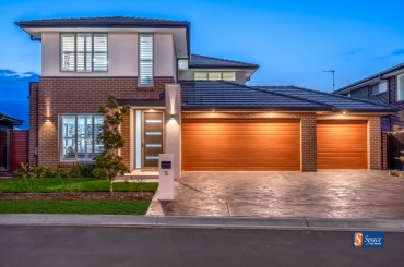 5 Catherine Park Drive,Oran Park,NSW,4 Bedrooms Bedrooms,2.5 BathroomsBathrooms,House,Catherine Park Drive,1108