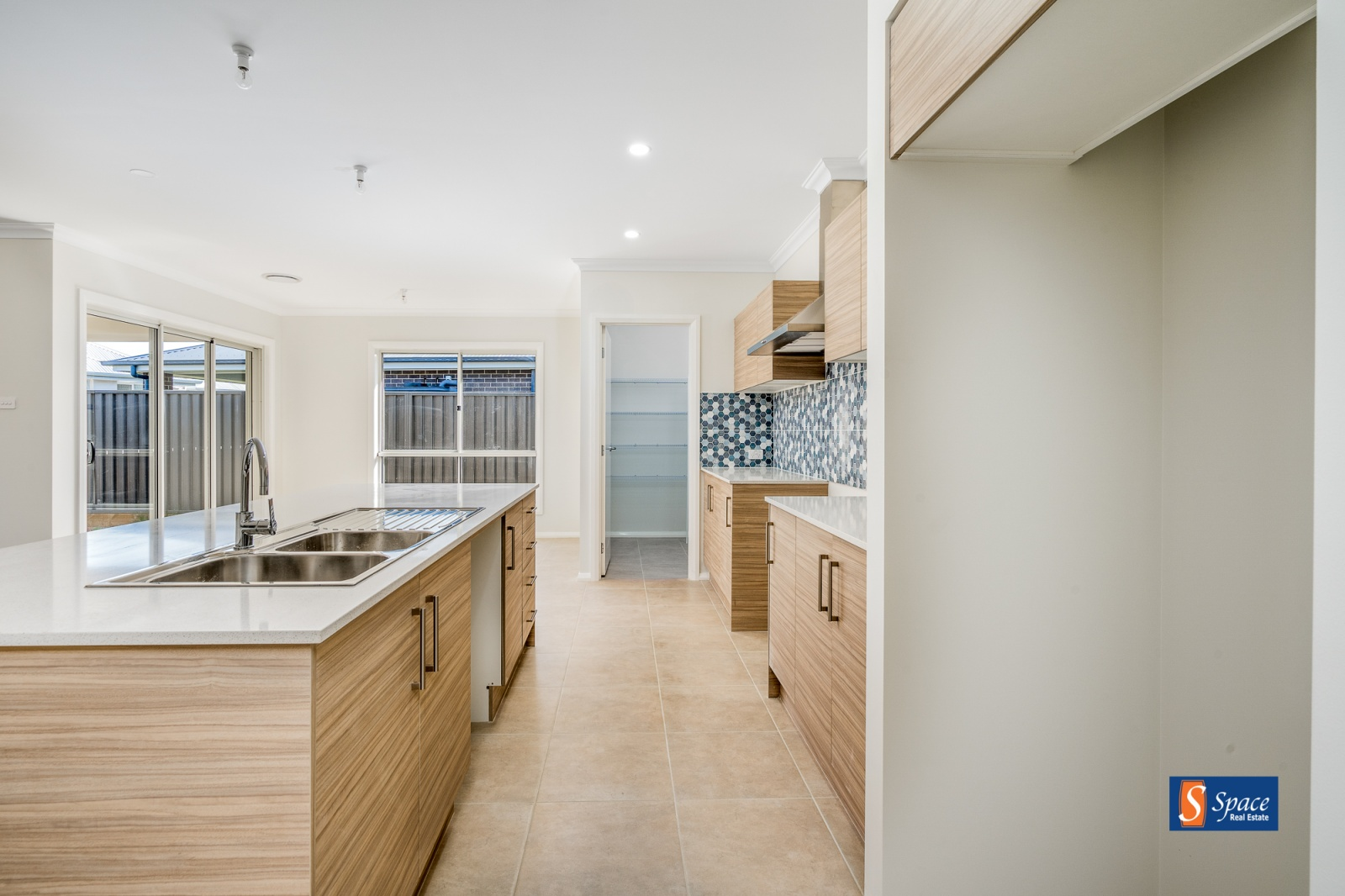 3 Seidler Street,Oran Park,NSW,4 Bedrooms Bedrooms,2 BathroomsBathrooms,House,Seidler Street,1136