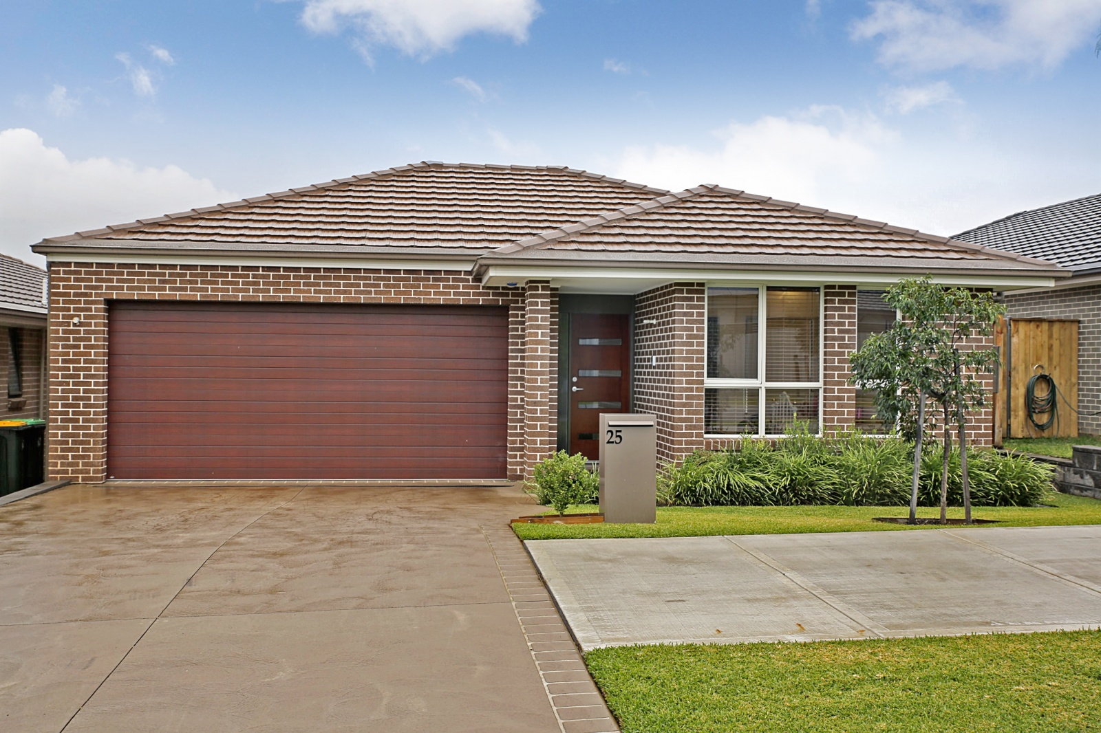 25 Faverolle Street,Spring Farm,NSW,3 Bedrooms Bedrooms,2 BathroomsBathrooms,House,Faverolle Street,1138