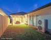 24 Bradley Drive,Harrington Park,NSW,4 Bedrooms Bedrooms,2 BathroomsBathrooms,House,Bradley Drive,1140