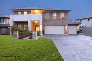 20 Brookman Avenue,Harrington Park,NSW,4 Bedrooms Bedrooms,3 BathroomsBathrooms,House,Brookman Avenue,1144