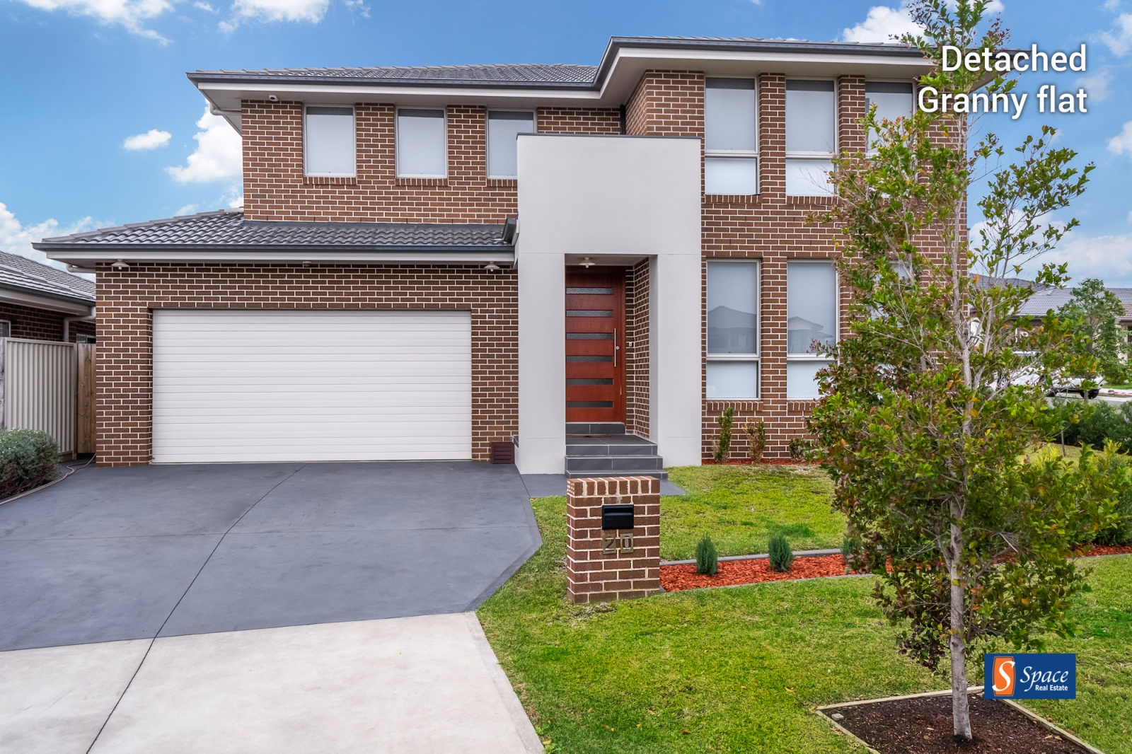 20 Willmington Loop,Oran Park,NSW,6 Bedrooms Bedrooms,3.5 BathroomsBathrooms,House,Willmington Loop,1146