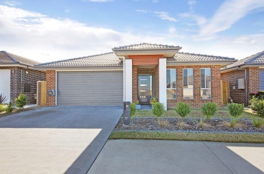 38 Wagner Road,Spring Farm,NSW,4 Bedrooms Bedrooms,2 BathroomsBathrooms,House,Wagner Road,1153