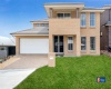 9 Mazie Street,Spring Farm,NSW,5 Bedrooms Bedrooms,3 BathroomsBathrooms,House,Mazie Street,1157