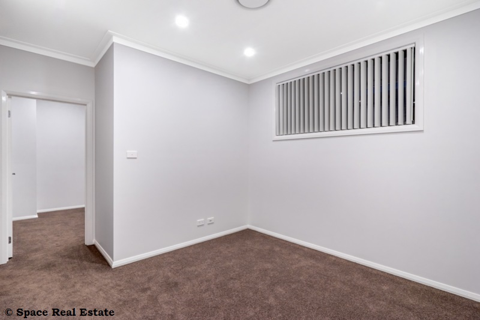 70b Longhurst Street,Oran Park,NSW,4 Bedrooms Bedrooms,3 BathroomsBathrooms,House,Longhurst Street,1160