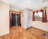 4 Wynn Street,Eschol Park,NSW,3 Bedrooms Bedrooms,1 BathroomBathrooms,House,Wynn Street,1173