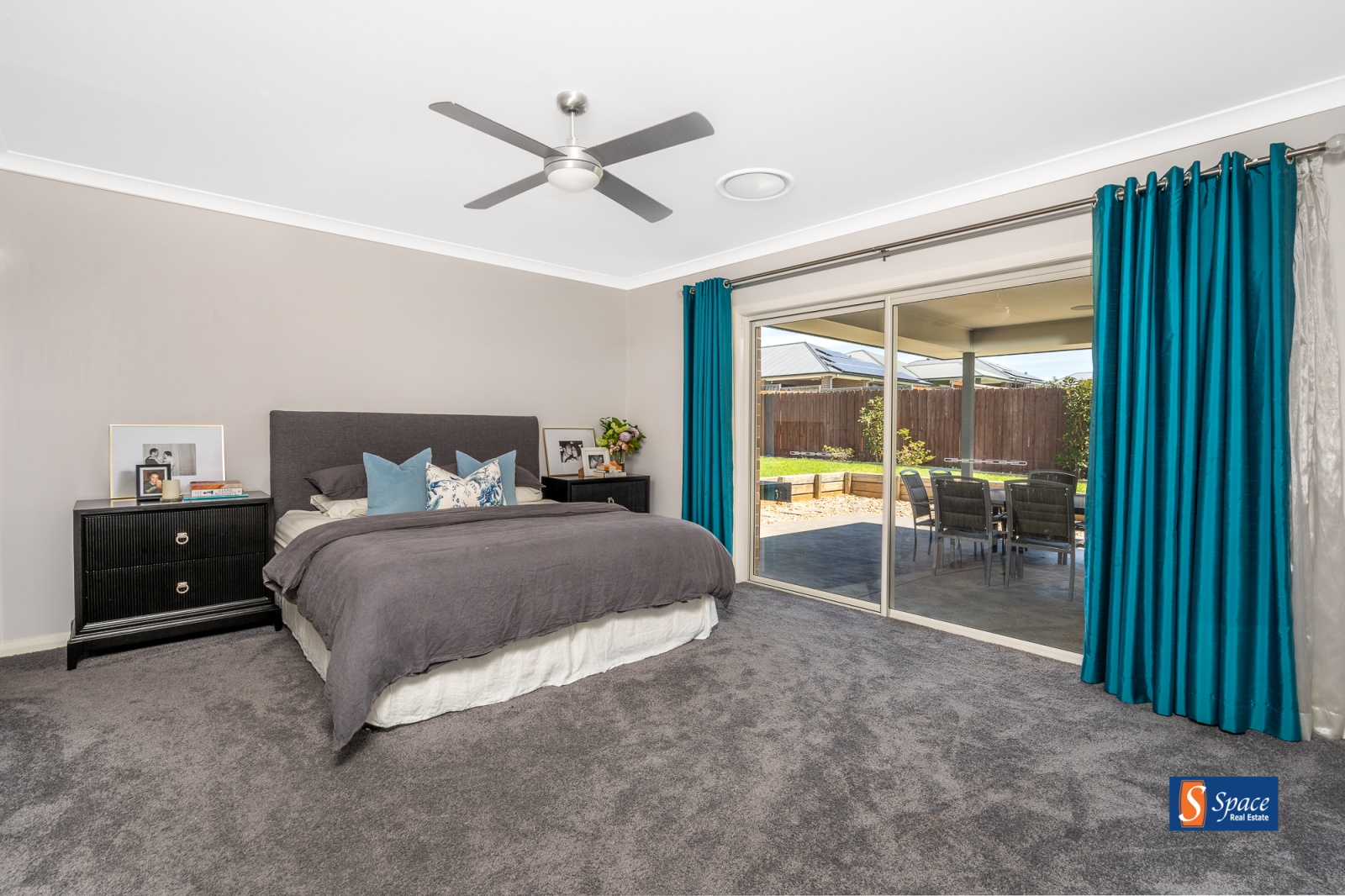 11 Sutton Crescent,Wilton,NSW,5 Bedrooms Bedrooms,2 BathroomsBathrooms,House,Sutton Crescent,1179