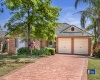 15 Wright Place,Narellan Vale,NSW,4 Bedrooms Bedrooms,2 BathroomsBathrooms,House,Wright Place,1180