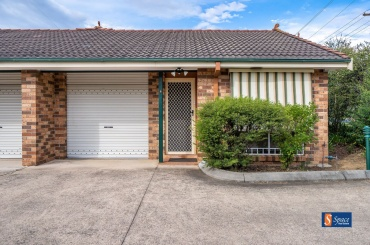 2/37 Rudd Road,Leumeah,NSW,2 Bedrooms Bedrooms,1 BathroomBathrooms,House,Rudd Road,1186