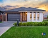 22 Lowndes Drive,Oran Park,NSW,4 Bedrooms Bedrooms,2 BathroomsBathrooms,House,Lowndes Drive,1187