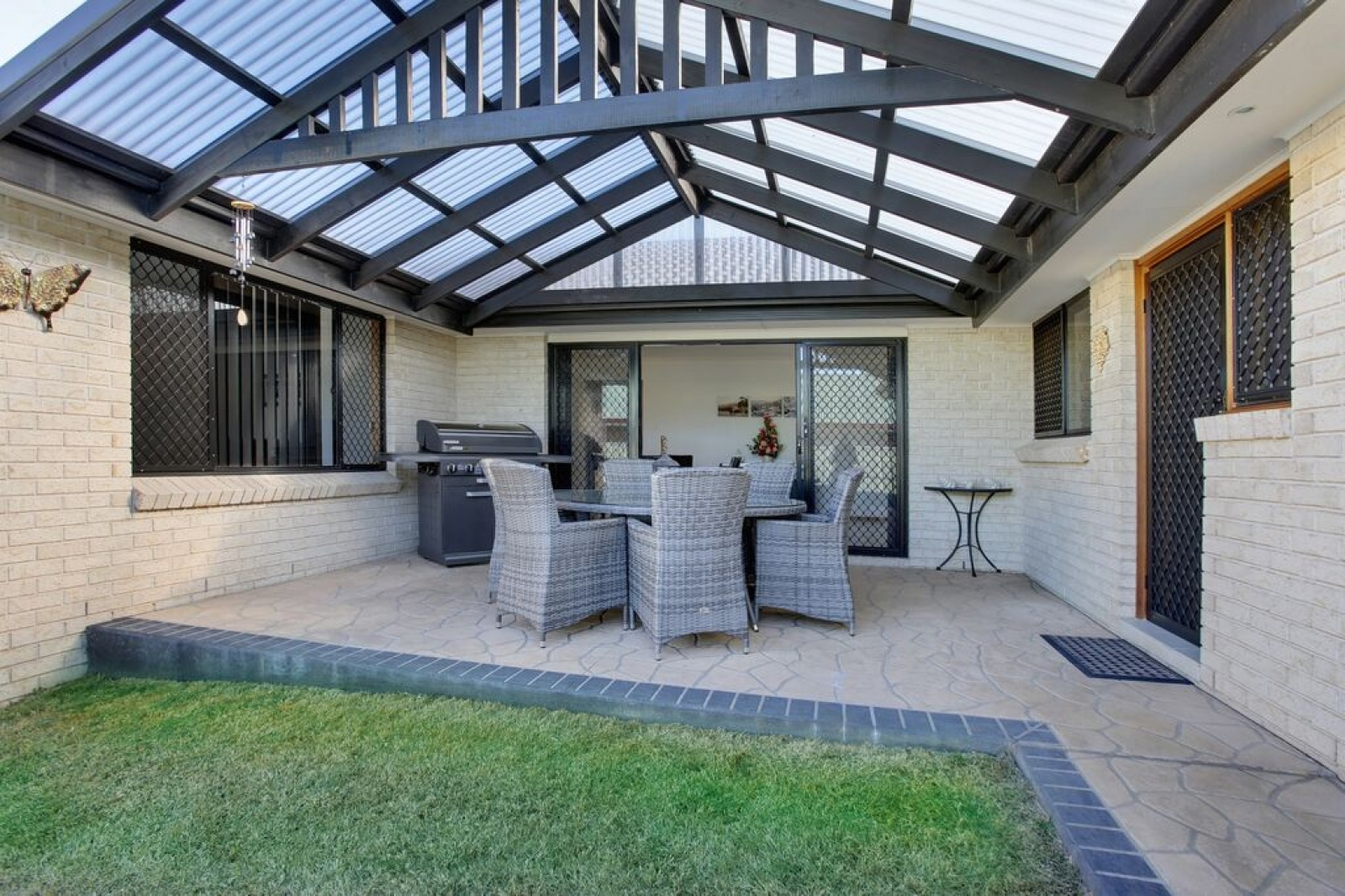 44 George Bransby Circuit,Harrington Park,NSW,4 Bedrooms Bedrooms,2 BathroomsBathrooms,House,George Bransby Circuit,1188