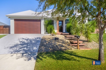 10 Cooper Street,Wilton,NSW,4 Bedrooms Bedrooms,2 BathroomsBathrooms,House,Cooper Street,1192