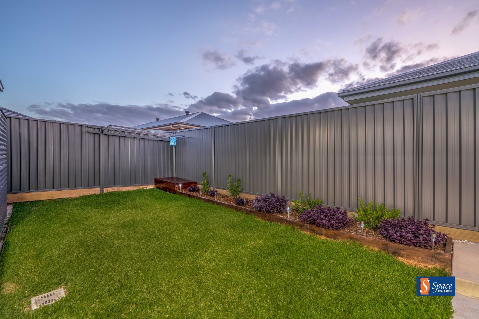 29 Milton Circuit,Oran Park,NSW,4 Bedrooms Bedrooms,2 BathroomsBathrooms,House,Milton Circuit,1193
