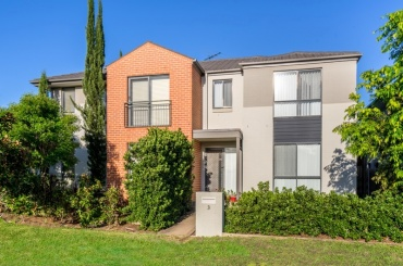 3 Maran Street,Spring Farm,NSW,3 Bedrooms Bedrooms,2 BathroomsBathrooms,House,Maran Street,1196