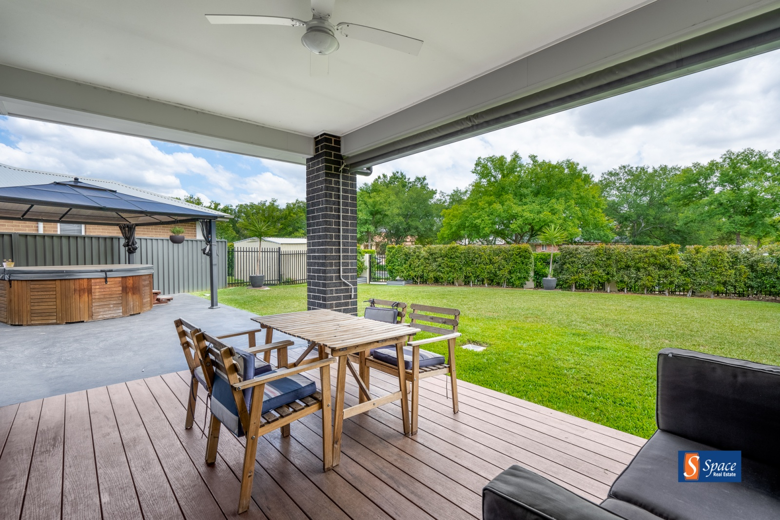 23 O'Meally Place,Harrington Park,NSW,4 Bedrooms Bedrooms,2.5 BathroomsBathrooms,House,O'Meally Place,1202