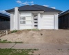 38a & 38b Bourne Ridge,Oran Park,NSW,4 Bedrooms Bedrooms,2 BathroomsBathrooms,House,Bourne Ridge,1218