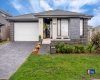 38 Justis Drive,Harrington Park,NSW,4 Bedrooms Bedrooms,2 BathroomsBathrooms,House,Justis Drive,1220