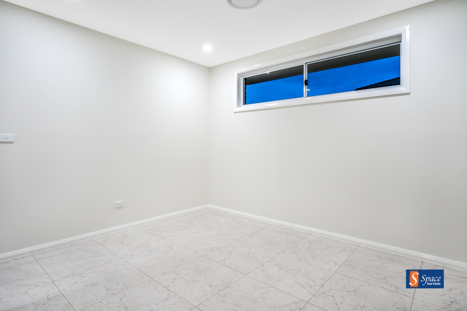 9 Eade Street,Oran Park,NSW,4 Bedrooms Bedrooms,3 BathroomsBathrooms,House,Eade Street,1227