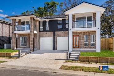 69a & 69b Thorpe Circuit,Oran Park,NSW,4 Bedrooms Bedrooms,3 BathroomsBathrooms,Duplex,Thorpe Circuit,1233