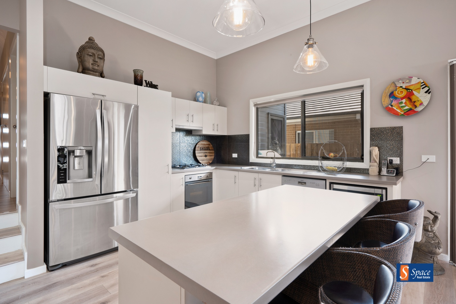 19 Maloney Chase,Wilton,NSW,4 Bedrooms Bedrooms,2 BathroomsBathrooms,House,Maloney Chase,1274