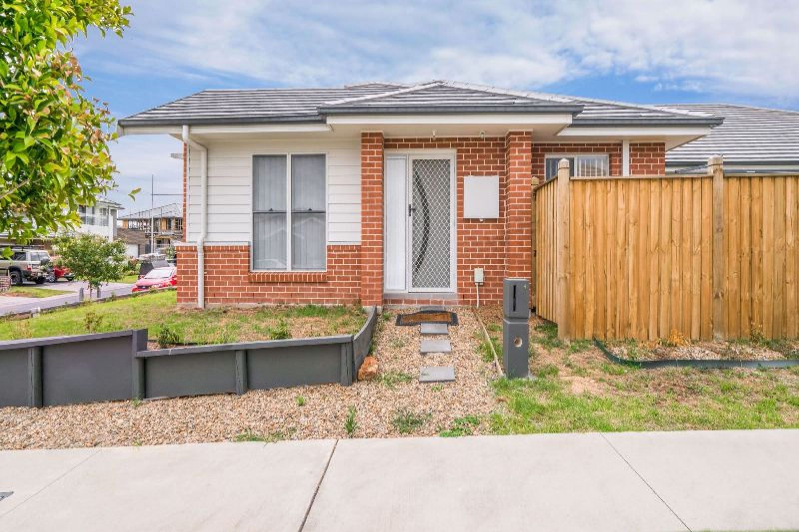 2a Bowe Place,Oran Park,NSW,1 Bedroom Bedrooms,1 BathroomBathrooms,House,Bowe Place,1283