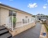3GF Jenolan Circuit,Harrington Park,NSW,2 Bedrooms Bedrooms,1 BathroomBathrooms,House,Jenolan Circuit,1287