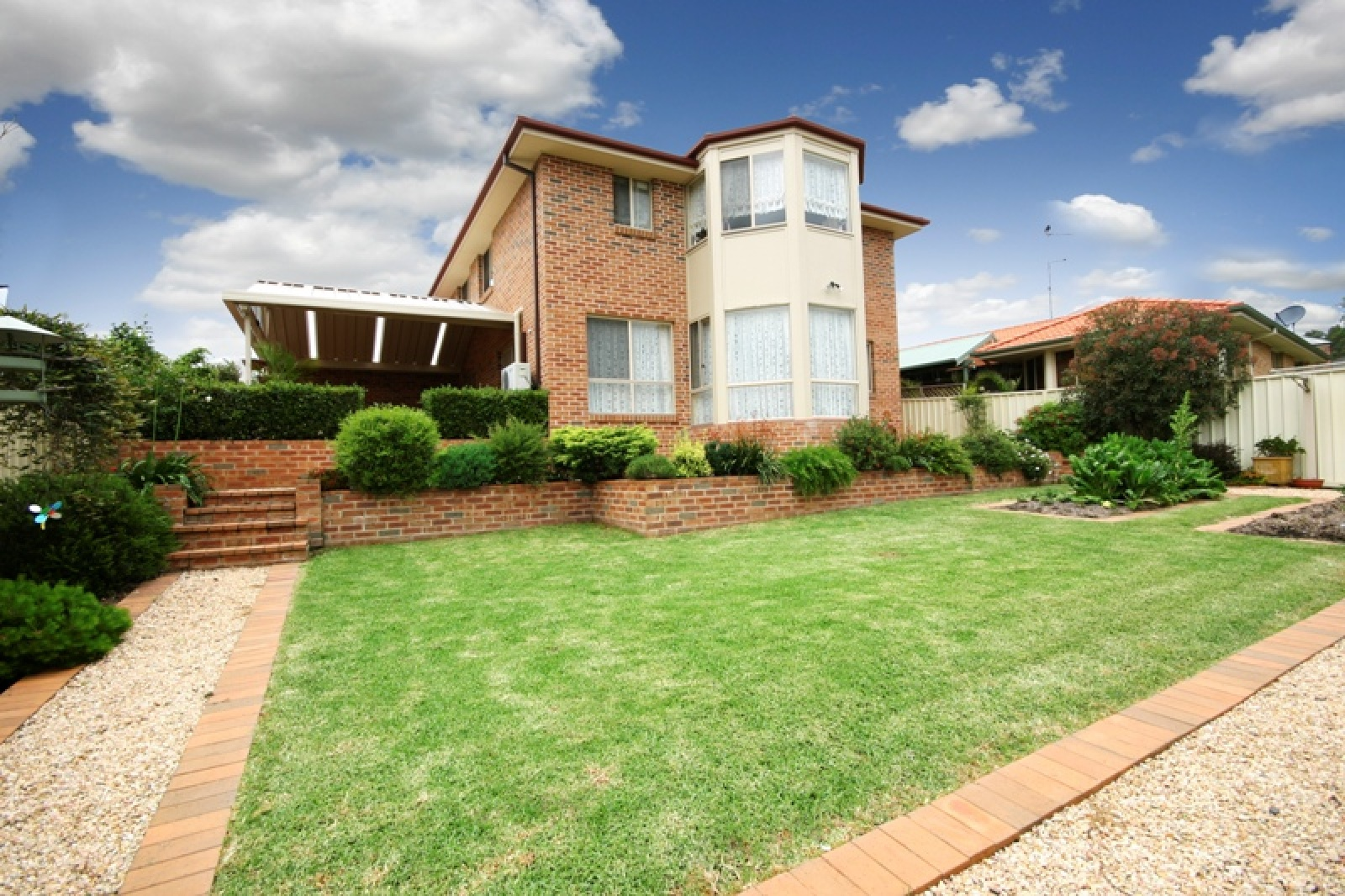28 Henry Place,Narellan Vale,NSW,5 Bedrooms Bedrooms,3 BathroomsBathrooms,House,Henry Place,1288