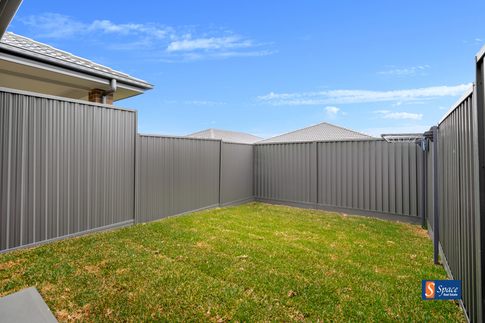 26a Kingsley Street,Oran Park,NSW,1 Bedroom Bedrooms,1 BathroomBathrooms,House,Kingsley Street,1289