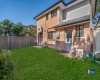 1/33 Blackwood Avenue,Minto,NSW,3 Bedrooms Bedrooms,2 BathroomsBathrooms,House,Blackwood Avenue,1292