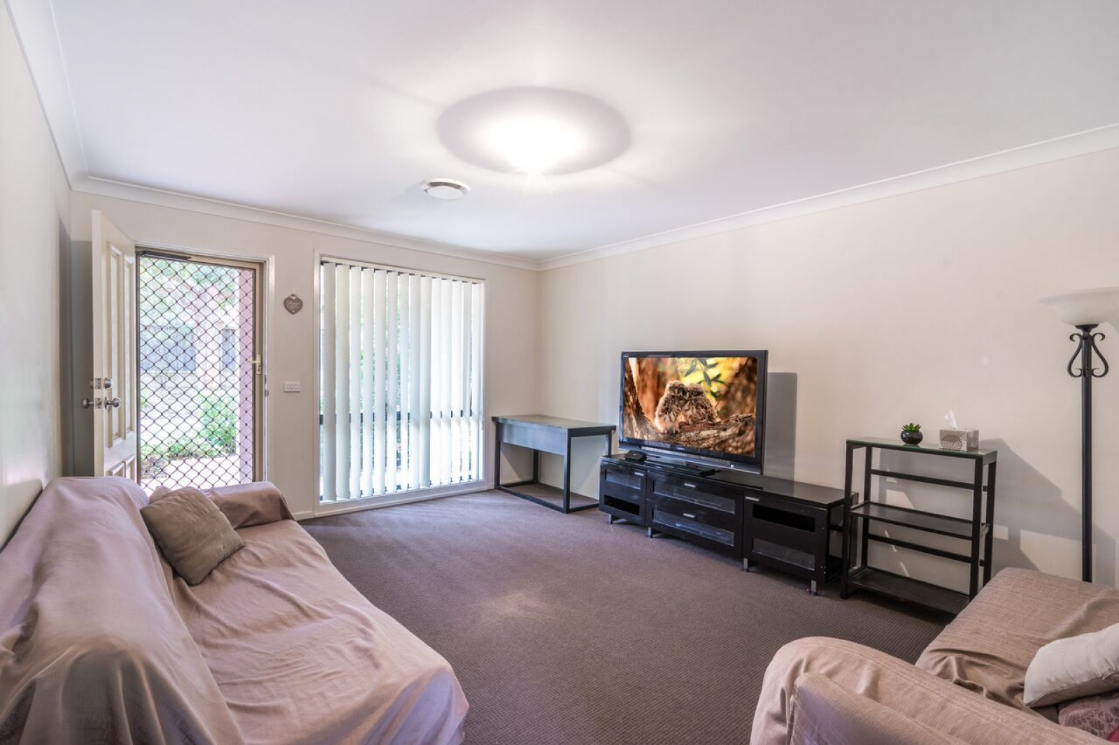 6/14 Benham Road,Minto,NSW,4 Bedrooms Bedrooms,2 BathroomsBathrooms,Townhouse,Benham Road,1297