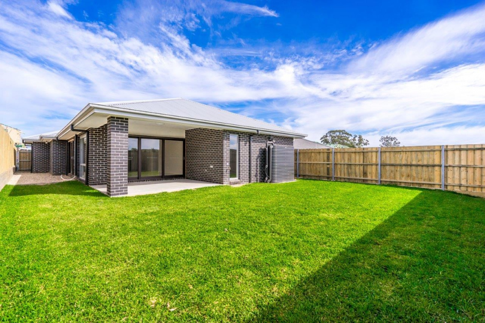 19 Casimer Ave,Elderslie,NSW,4 Bedrooms Bedrooms,2 BathroomsBathrooms,House,Casimer Ave,1015
