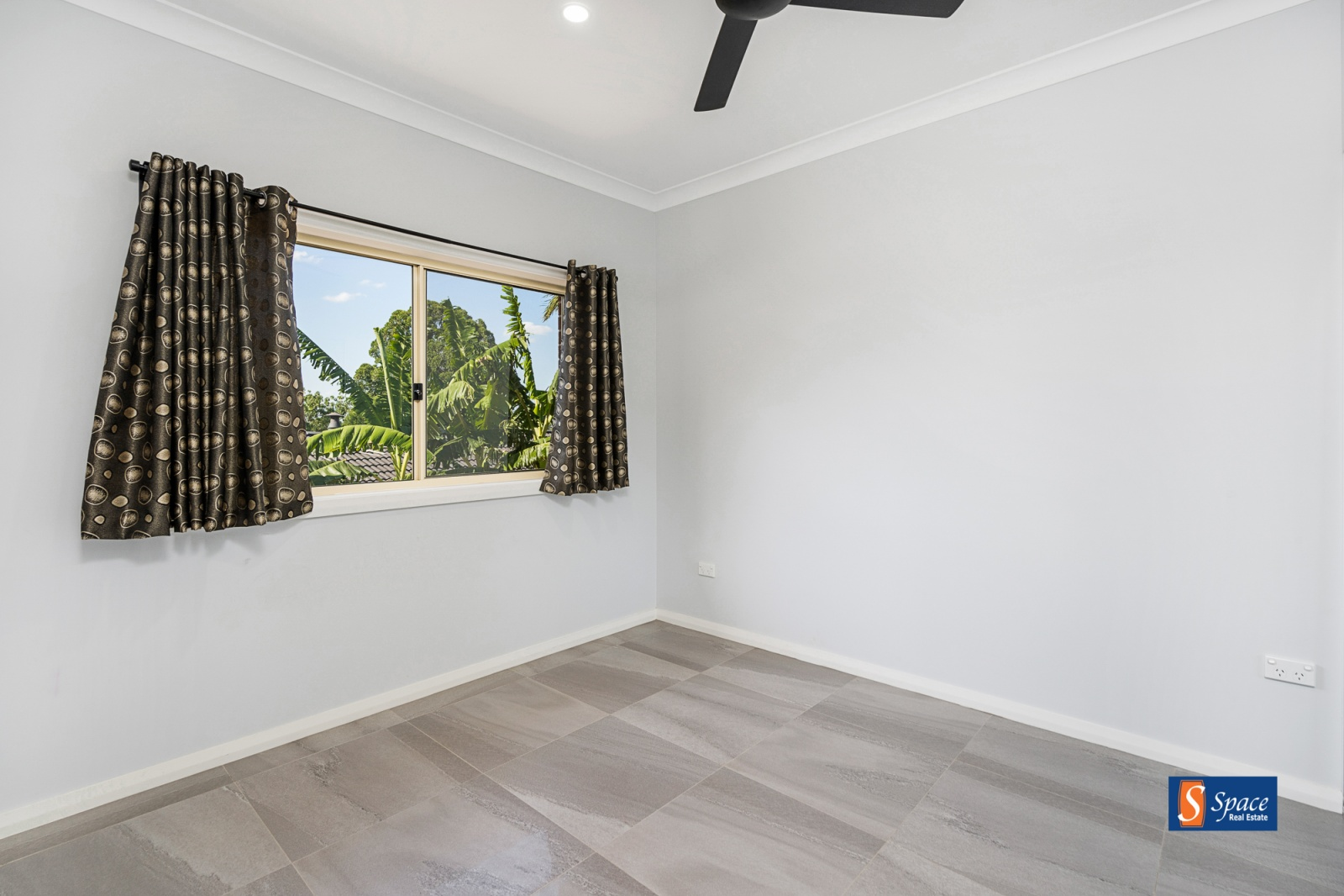 4a Wynn Street,Eschol Park,NSW,2 Bedrooms Bedrooms,2 BathroomsBathrooms,House,Wynn Street,1301
