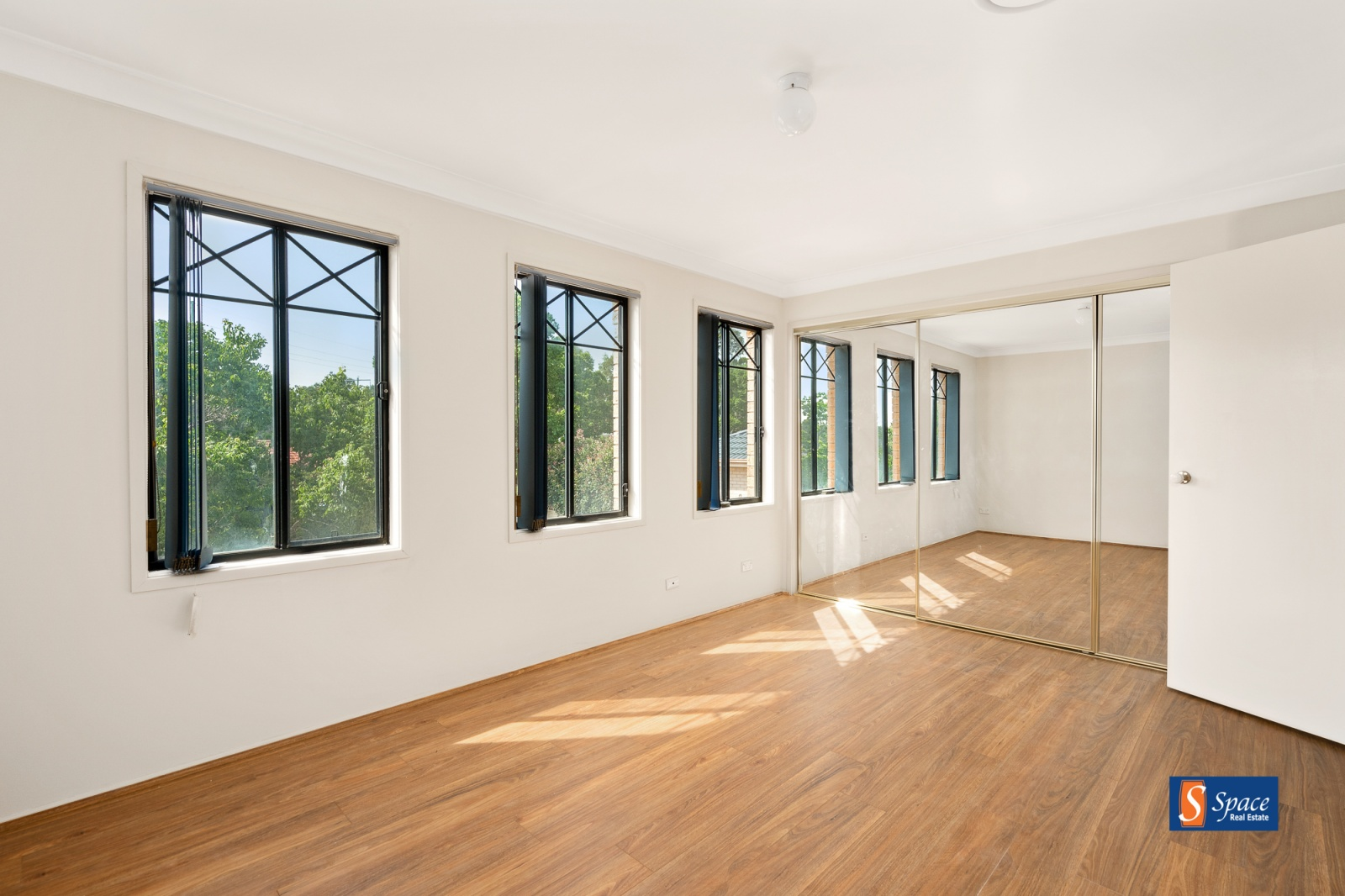 3 Patrick Place,Currans Hill,NSW,3 Bedrooms Bedrooms,2 BathroomsBathrooms,House,Patrick Place,1302