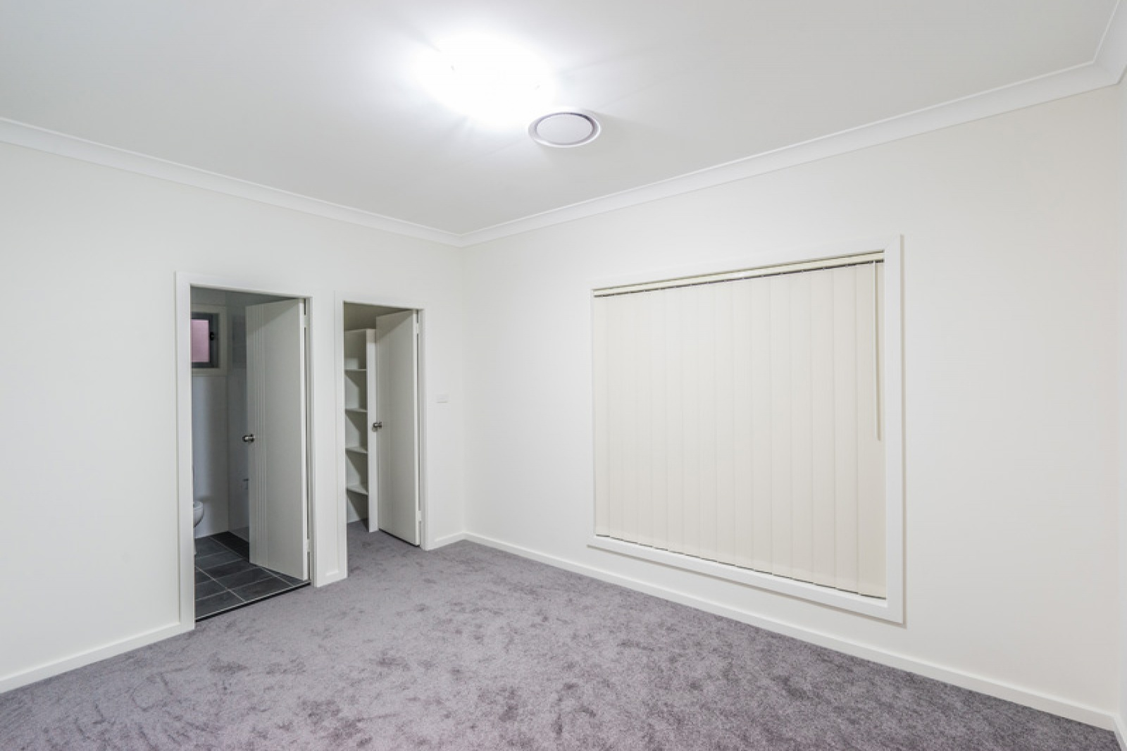 32 Marshall Avenue,Spring Farm,NSW,3 Bedrooms Bedrooms,2 BathroomsBathrooms,House,Marshall Avenue,1309