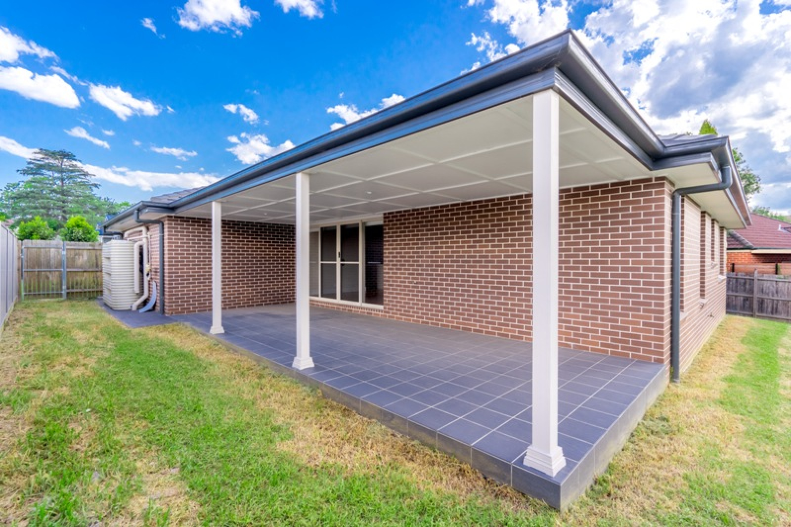 3/229 Camden Valley Way,Narellan,NSW,4 Bedrooms Bedrooms,2 BathroomsBathrooms,House,Camden Valley Way,1310