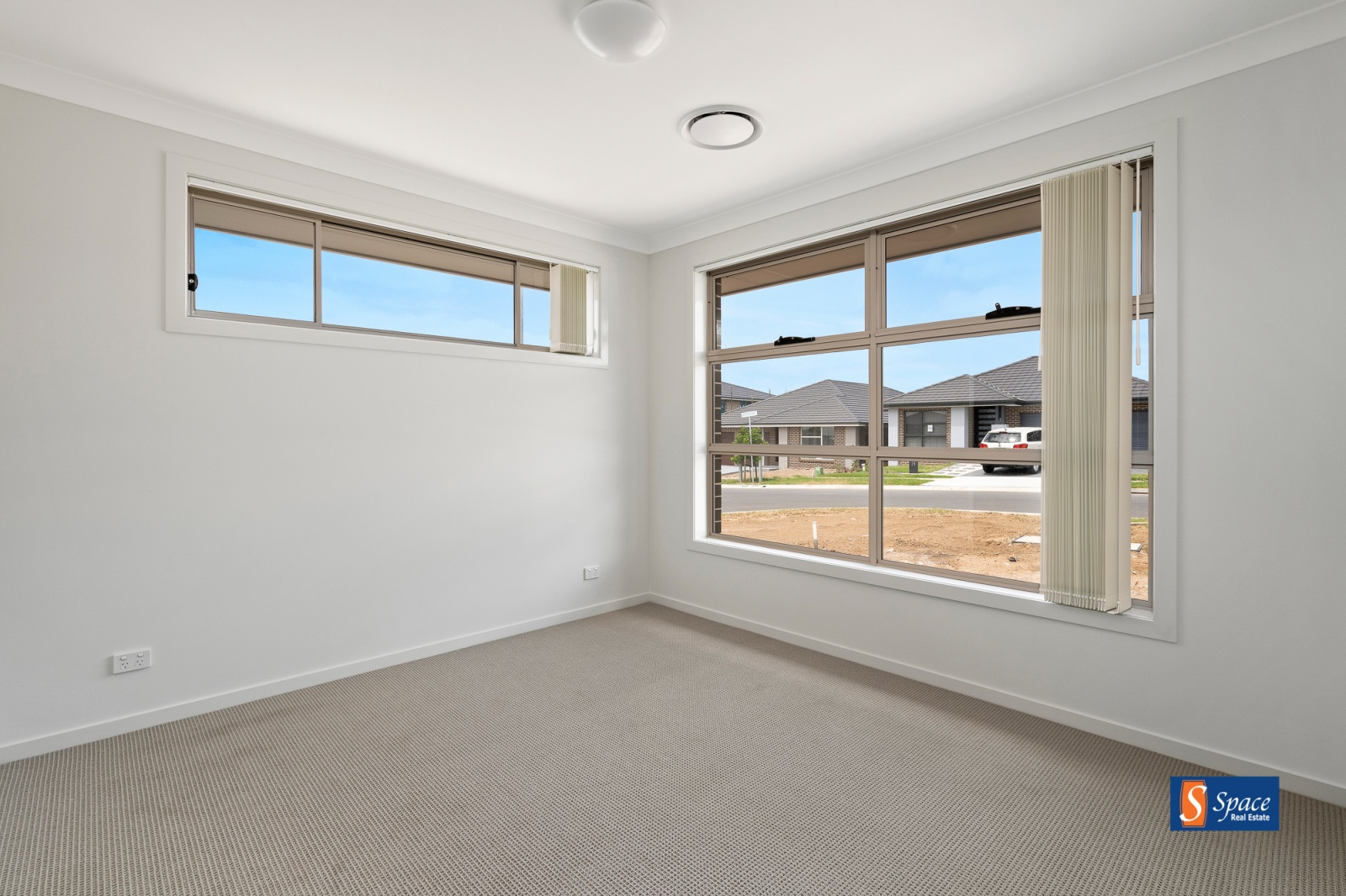 18 Stevens Drive, Oran Park, NSW, 4 Bedrooms Bedrooms, ,2 BathroomsBathrooms,House,Leased,Stevens Drive,1312