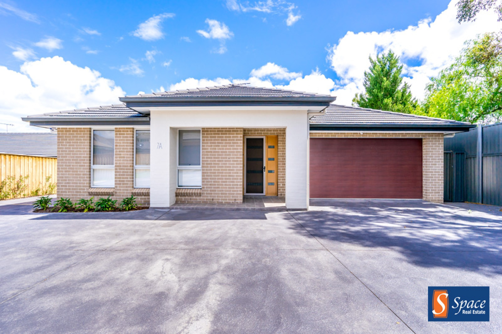7a Irvine Street,Elderslie,NSW,4 Bedrooms Bedrooms,2 BathroomsBathrooms,House,Irvine Street,1319