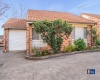 5/271 Old Hume Highway,Camden South,NSW,3 Bedrooms Bedrooms,1 BathroomBathrooms,Villa,Old Hume Highway,1019
