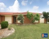2b New Place,Narellan Vale,NSW,3 Bedrooms Bedrooms,1 BathroomBathrooms,Duplex,New Place,1340