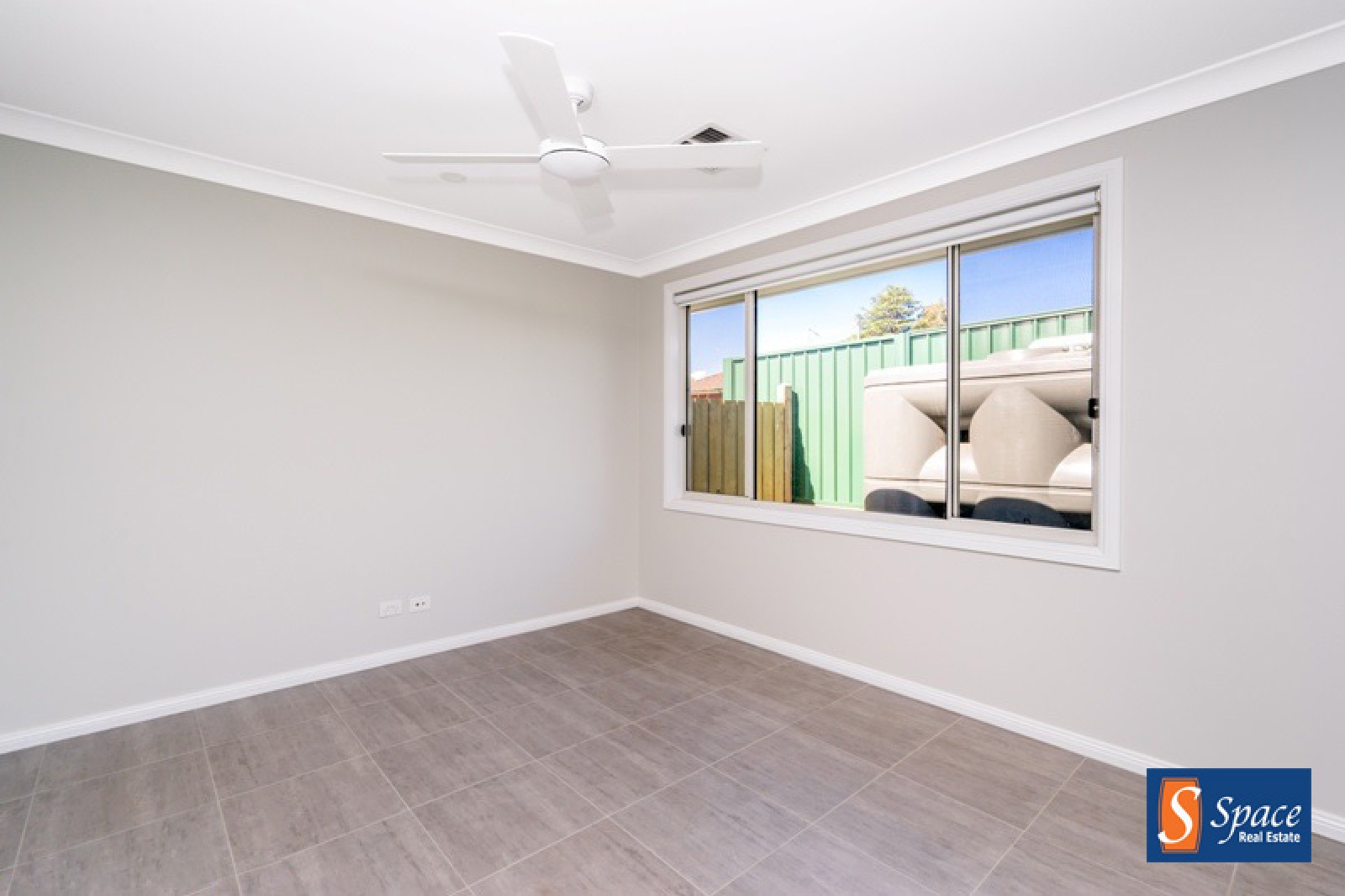 19c Purcell Street, Elderslie, NSW, 1 Bedroom Bedrooms, ,1 BathroomBathrooms,House,Leased,Purcell Street,1343