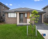 24 Rodwell Road,Oran Park,NSW,4 Bedrooms Bedrooms,2 BathroomsBathrooms,House,Rodwell Road,1344