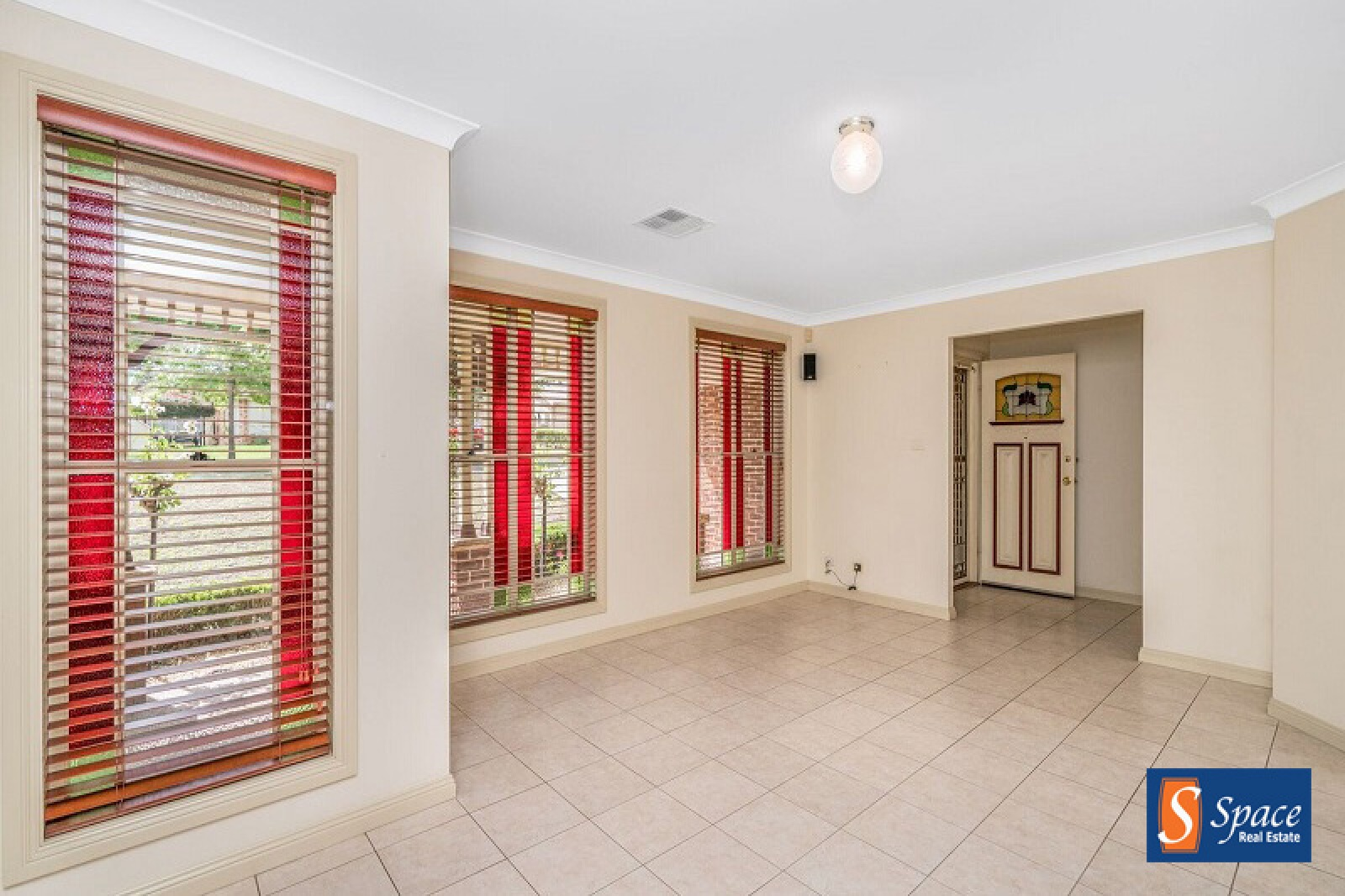 34 William Campbell Avenue,Harrington Park,NSW,4 Bedrooms Bedrooms,2 BathroomsBathrooms,House,William Campbell Avenue,1348